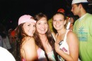 Barstool BLACKOUT! - Photo #484685