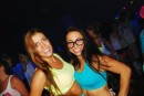 Barstool BLACKOUT! - Photo #484691