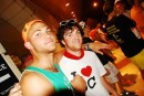 Barstool BLACKOUT! - Photo #484711
