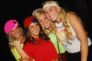 Barstool BLACKOUT! - Photo #484712