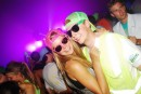 Barstool BLACKOUT! - Photo #484713