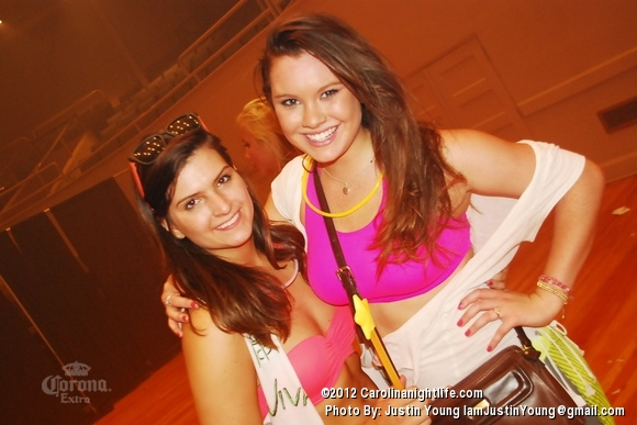 Barstool BLACKOUT! - Photo #484720