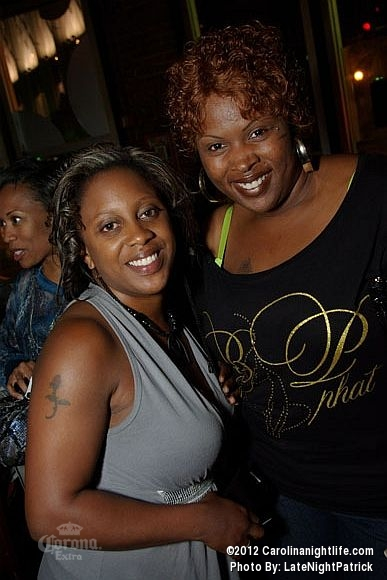 Rewind Friday at Cosmos Cafe - Photo #485446