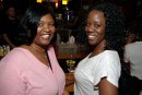 Rewind Friday at Cosmos Cafe - Photo #485457
