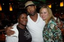 Rewind Friday at Cosmos Cafe - Photo #485461