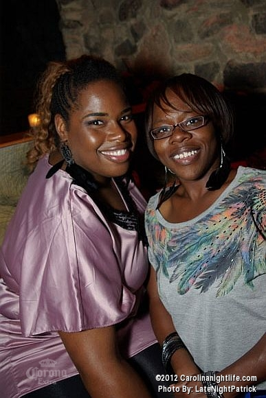 Rewind Friday at Cosmos Cafe - Photo #485464