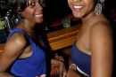 Rewind Friday at Cosmos Cafe - Photo #485466
