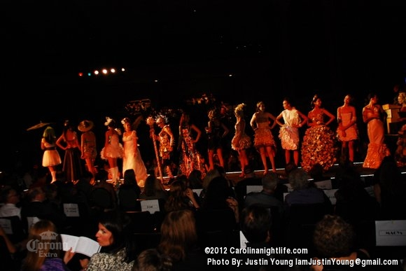 Runaway Runway - Photo #486022