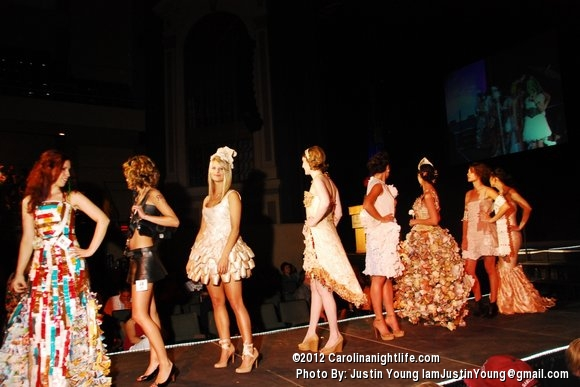 Runaway Runway - Photo #486033