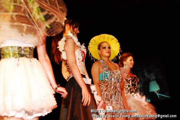 Runaway Runway - Photo #486035