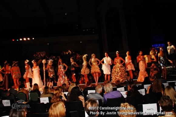 Runaway Runway - Photo #486044