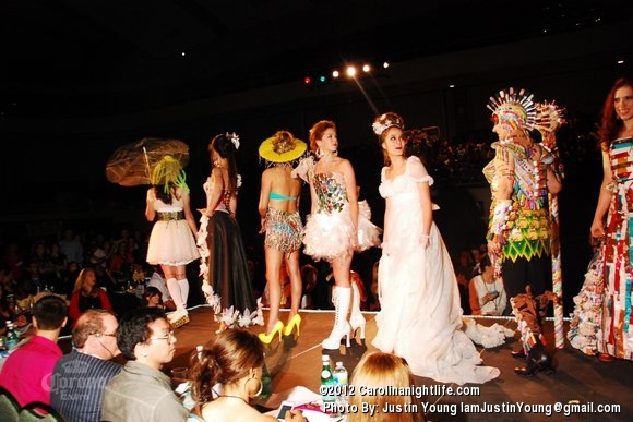 Runaway Runway - Photo #486046