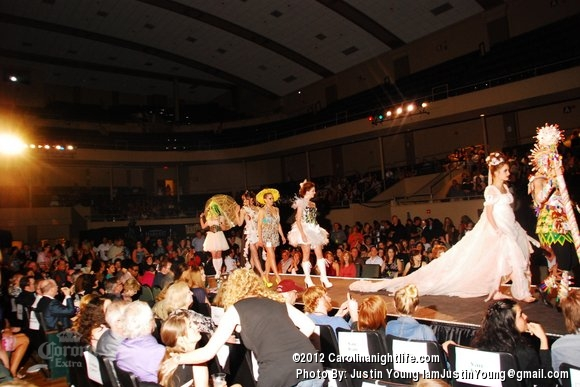 Runaway Runway - Photo #486066