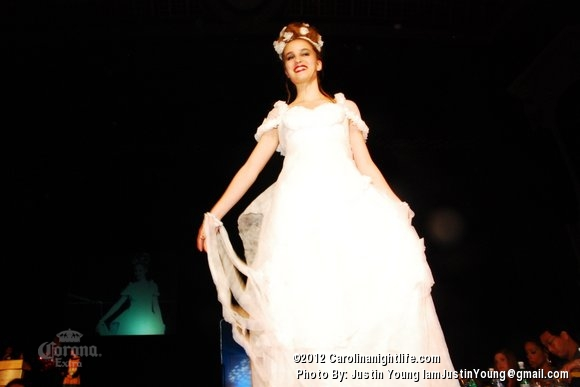 Runaway Runway - Photo #486067