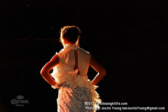 Runaway Runway - Photo #486079