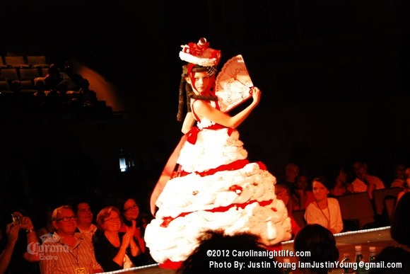 Runaway Runway - Photo #486080