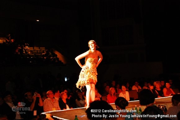 Runaway Runway - Photo #486083