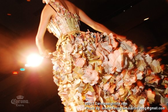 Runaway Runway - Photo #486091
