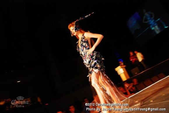 Runaway Runway - Photo #486094