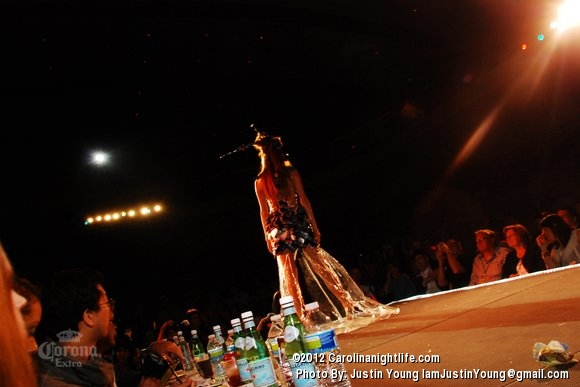 Runaway Runway - Photo #486095