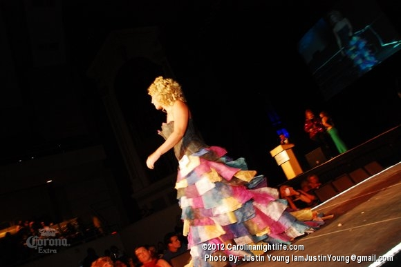 Runaway Runway - Photo #486097