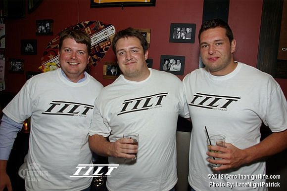 5 YEAR ANNIVERSARY Saturday at TILT - Photo #486483