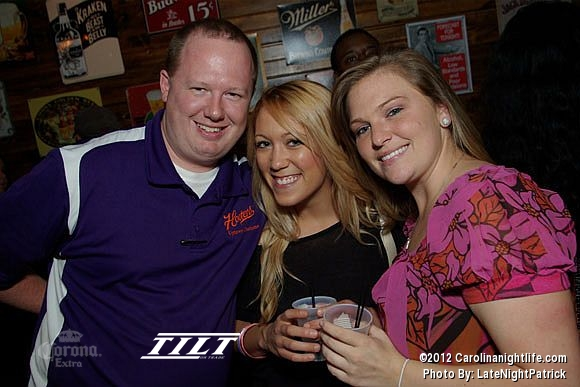 5 YEAR ANNIVERSARY Saturday at TILT - Photo #486485