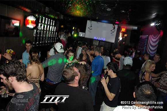 5 YEAR ANNIVERSARY Saturday at TILT - Photo #486490
