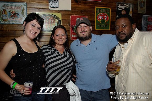 5 YEAR ANNIVERSARY Saturday at TILT - Photo #486491