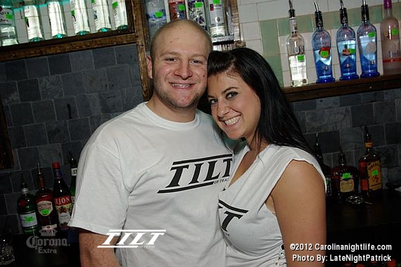 5 YEAR ANNIVERSARY Saturday at TILT - Photo #486492