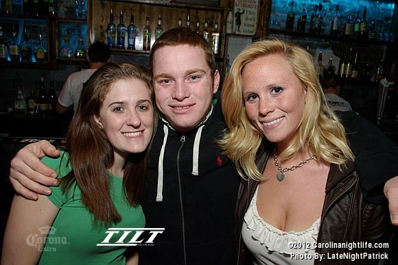 5 YEAR ANNIVERSARY Saturday at TILT - Photo #486504