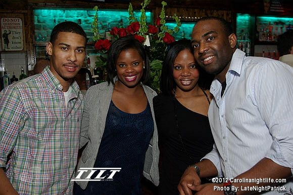5 YEAR ANNIVERSARY Saturday at TILT - Photo #486507