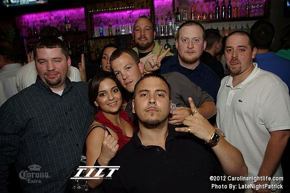 5 YEAR ANNIVERSARY Saturday at TILT - Photo #486522