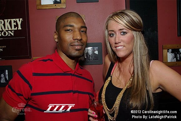 5 YEAR ANNIVERSARY Saturday at TILT - Photo #486523