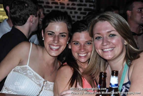 Friday Night Fun @ Midtown - Photo #488464