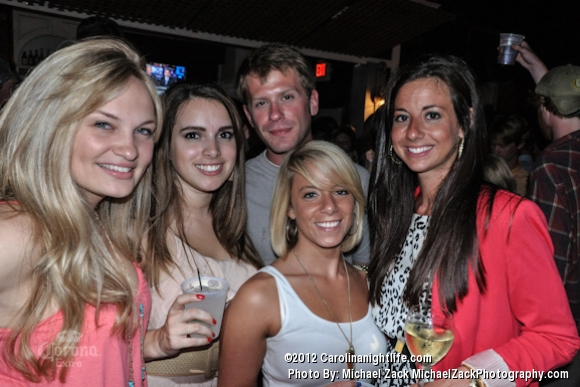 Friday Night Fun @ Midtown - Photo #488470