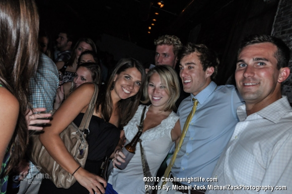 Friday Night Fun @ Midtown - Photo #488472