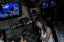 Friday Night Fun @ Midtown - Photo #488473