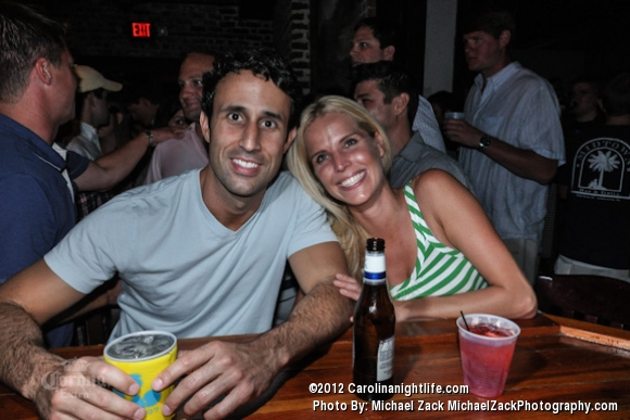 Friday Night Fun @ Midtown - Photo #488475