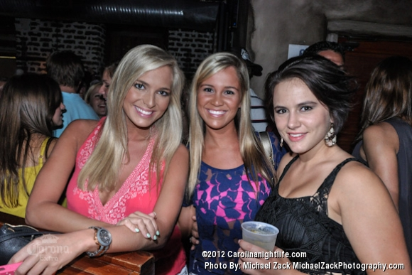 Friday Night Fun @ Midtown - Photo #488478