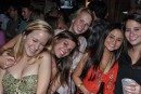 Friday Night Fun @ Midtown - Photo #488483