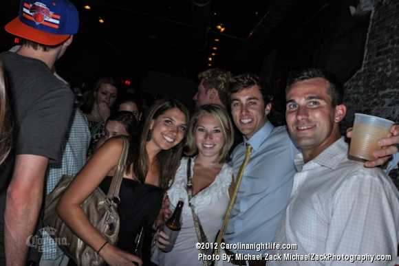 Friday Night Fun @ Midtown - Photo #488489