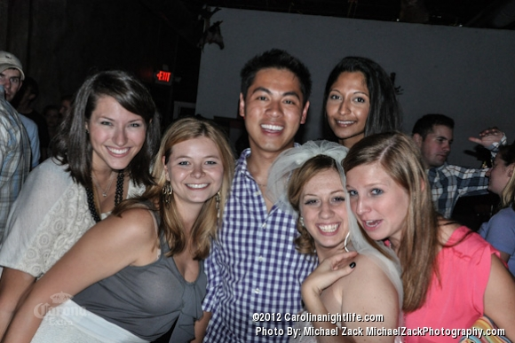 Friday Night Fun @ Midtown - Photo #488491
