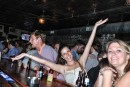 Friday Night Fun @ Midtown - Photo #488497