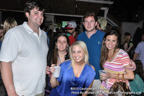Friday Night Fun @ Midtown - Photo #488499