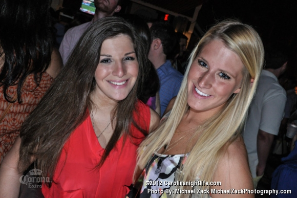 Friday Night Fun @ Midtown - Photo #488501
