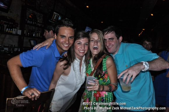 Friday Night Fun @ Midtown - Photo #488506