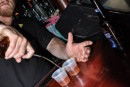 DJ Mike Tech @ O'Malleys - Photo #488680