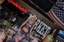 Rated E For Everyone @ Market Street Saloon - Photo #489872