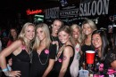 Rated E For Everyone @ Market Street Saloon - Photo #489877